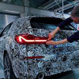 autonet.hr_BMW_serija_1_2019-05-20_004