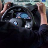 autonet.hr_BMW_serija_1_2019-05-20_005