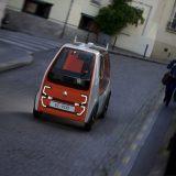 autonet.hr_Renau_EZ-Pod_2019-05-20_003