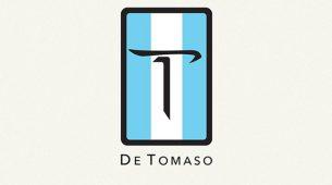 Vraća se De Tomaso – Goodwood kao pozornica za novo rođenje