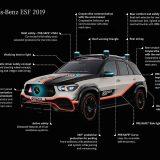 autonet.hr_Mercedes-Benz_ESV_2019-05-21_006