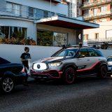 autonet.hr_Mercedes-Benz_ESV_2019-05-21_009