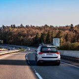 autonet.hr_Mercedes-Benz_ESV_2019-05-21_011