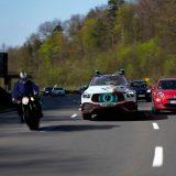autonet.hr_Mercedes-Benz_ESV_2019-05-21_013