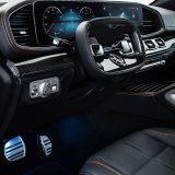 autonet.hr_Mercedes-Benz_ESV_2019-05-21_015