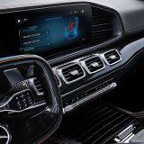 autonet.hr_Mercedes-Benz_ESV_2019-05-21_016