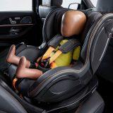 autonet.hr_Mercedes-Benz_ESV_2019-05-21_020