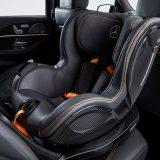 autonet.hr_Mercedes-Benz_ESV_2019-05-21_021