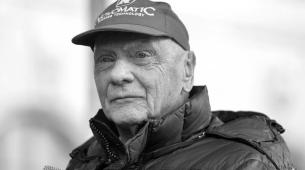 Otišao je Niki Lauda – jedan od najvećih vozača Formule 1 ikada