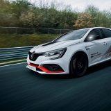 autonet.hr_Renault Megane RS Trophy-R_2019-05-22_001