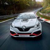 autonet.hr_Renault Megane RS Trophy-R_2019-05-22_003