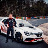 autonet.hr_Renault Megane RS Trophy-R_2019-05-22_004