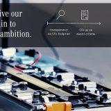 autonet.hr_Mercedes-Benz_Ambition2039_2019-05-22_004
