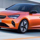autonet.hr_Opel_Corsa_2019-05-22_001