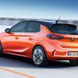 autonet.hr_Opel_Corsa_2019-05-22_002