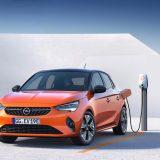 autonet.hr_Opel_Corsa_2019-05-22_003