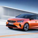 autonet.hr_Opel_Corsa-e_2019-05-24_001
