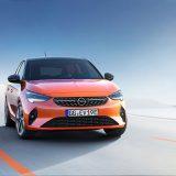 autonet.hr_Opel_Corsa-e_2019-05-24_002