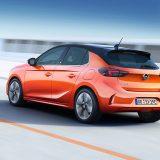 autonet.hr_Opel_Corsa-e_2019-05-24_003