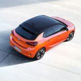 autonet.hr_Opel_Corsa-e_2019-05-24_004