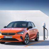 autonet.hr_Opel_Corsa-e_2019-05-24_005