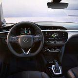 autonet.hr_Opel_Corsa-e_2019-05-24_008