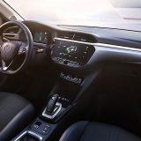 autonet.hr_Opel_Corsa-e_2019-05-24_009