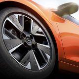 autonet.hr_Opel_Corsa-e_2019-05-24_010