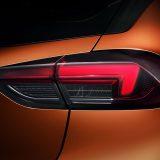autonet.hr_Opel_Corsa-e_2019-05-24_012