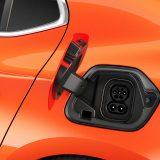 autonet.hr_Opel_Corsa-e_2019-05-24_013