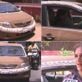 autonet.hr_Indija_Toyota_Corolla_2019-05-28_001