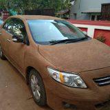 autonet.hr_Indija_Toyota_Corolla_2019-05-28_002