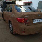 autonet.hr_Indija_Toyota_Corolla_2019-05-28_003