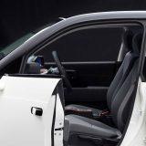 autonet.hr_Honda_e_2019-05_29_004
