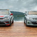 autonet.hr_Golf_GTI_Worthersee_2019-05-29_001
