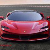 autonet.hr_Ferrari_SF90_Stradale_2019-05-30_001