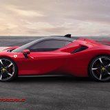 autonet.hr_Ferrari_SF90_Stradale_2019-05-30_002