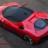 autonet.hr_Ferrari_SF90_Stradale_2019-05-30_003