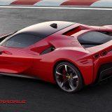 autonet.hr_Ferrari_SF90_Stradale_2019-05-30_004