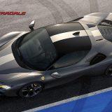 autonet.hr_Ferrari_SF90_Stradale_2019-05-30_006