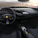autonet.hr_Ferrari_SF90_Stradale_2019-05-30_007