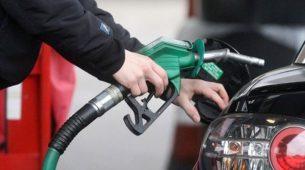 Napokon osjetno pojeftinjenje goriva