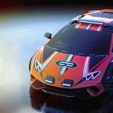 autonet.hr_Lamborghini_Huracan_Sterrato_2019-06-05_002