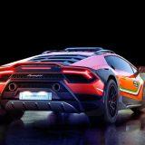 autonet.hr_Lamborghini_Huracan_Sterrato_2019-06-05_004