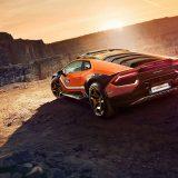 autonet.hr_Lamborghini_Huracan_Sterrato_2019-06-05_006
