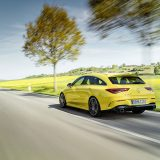 autonet.hr_Mercedes-AMG_CLA_35_Shooting_Brake_2019-06-05_002