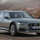 autonet.hr_Audi_A6_Allroad_2019-06-05_001