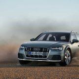 autonet.hr_Audi_A6_Allroad_2019-06-05_003