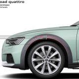 autonet.hr_Audi_A6_Allroad_2019-06-05_020