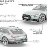 autonet.hr_Audi_A6_Allroad_2019-06-05_021